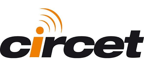 PCE Services - circet
